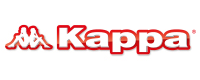 kappa code promo