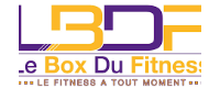 le box du fitness code promo