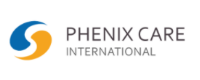 Phenix Care International code promo