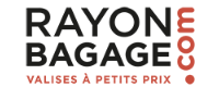 RayonBagage logo