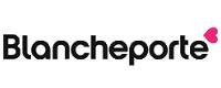 blancheporte code promo