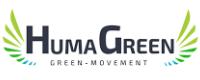 humagreen code promo