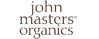 john masters organics code promo