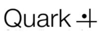 quark code promo