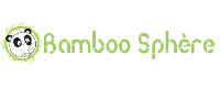 bamboo sphere code promo