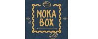 mokabox code promo