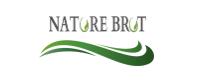 nature brut code promo