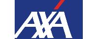 Axa Schengen code promo