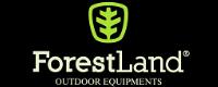 forestland code promo