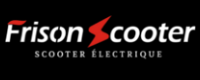 frison scooter code promo
