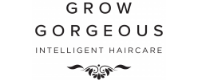 grow gorgeous code promo