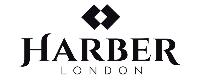 harber london code promo