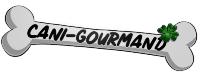 Les Wapi-Gourmands code promo