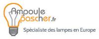 ampoulepascher code promo
