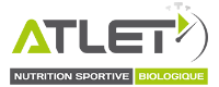Atlet Nutrition code promo