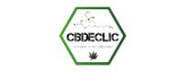cbdeclic code promo