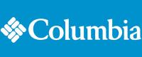 Columbia code promo