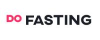 Dofasting code promo