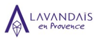 Lavandaïs en provence code promo