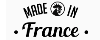 Made in France code promo