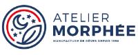 Matelas-Morphee code promo