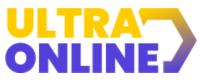 Ultra Online code promo