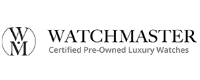Watchmaster code promo