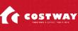 Costway code promo