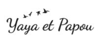 Yaya et Papou code promo