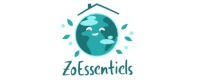 ZoEssentiels code promo