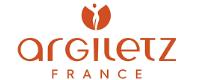 argiletz code promo