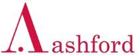 Ashford code promo