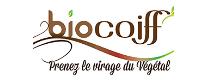 Biocoiff code promo