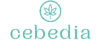 Cebedia code promo