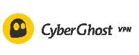 CyberGhost VPN code promo