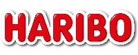 Haribo code promo