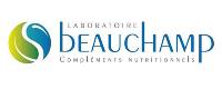 laboratoire beauchamp code promo