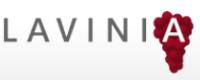 Lavinia code promo