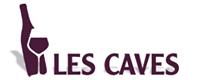 Les Caves code promo