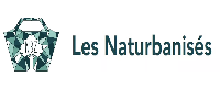 Les Naturbanisés code promo