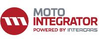 Motointegrator code promo