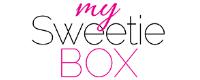 My Sweetie Box code promo