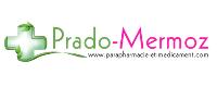 Parapharmacie et médicament code promo