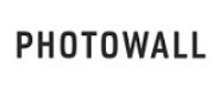 Photowall code promo