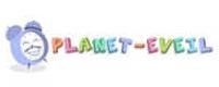 Planet-Eveil code promo