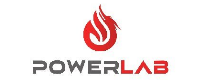 PowerLab code promo