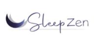 SleepZen code promo