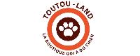 Toutou-Land code promo
