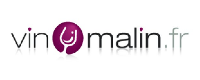 Vin Malin code promo