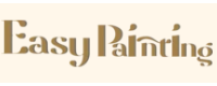 Easy Painting code promo